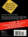 ZOO 2: BookShots - Thumb 2