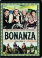 BONANZA, VOLUME 2: The Official Third Season - Thumb 1