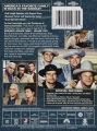 BONANZA, VOLUME 2: The Official Third Season - Thumb 2