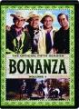 BONANZA, VOLUME 1: The Official Fifth Season - Thumb 1