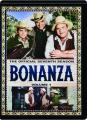 BONANZA, VOLUME 1: The Official Seventh Season - Thumb 1