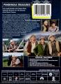 BONANZA, VOLUME 1: The Official Seventh Season - Thumb 2