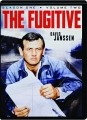 THE FUGITIVE, VOLUME TWO: Season One - Thumb 1