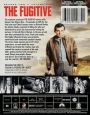 THE FUGITIVE, VOLUME TWO: Season One - Thumb 2