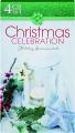 CHRISTMAS CELEBRATION - Thumb 1