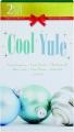 COOL YULE - Thumb 1