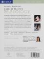 REFLEXOLOGY: Massage Practice - Thumb 2