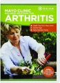 MAYO CLINIC WELLNESS SOLUTIONS FOR ARTHRITIS - Thumb 1