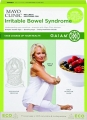 MAYO CLINIC WELLNESS SOLUTIONS FOR IRRITABLE BOWEL SYNDROME - Thumb 1