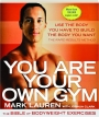 YOU ARE YOUR OWN GYM: The Bible of Bodyweight Exercises - Thumb 1