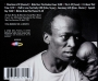 MILES DAVIS: The Lost Broadcast - Thumb 2