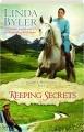 KEEPING SECRETS - Thumb 1