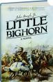 LITTLE BIGHORN - Thumb 1