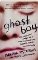 GHOST BOY - Thumb 1