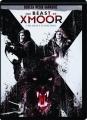 THE BEAST OF XMOOR - Thumb 1
