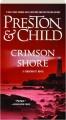 CRIMSON SHORE - Thumb 1