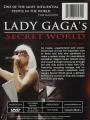 LADY GAGA'S SECRET WORLD - Thumb 2
