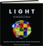 LIGHT: The Visible Spectrum and Beyond - Thumb 1