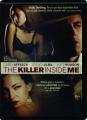 THE KILLER INSIDE ME - Thumb 1