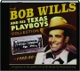 THE BOB WILLS AND HIS TEXAS PLAYBOYS COLLECTION 1935-50 - Thumb 1