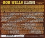 THE BOB WILLS AND HIS TEXAS PLAYBOYS COLLECTION 1935-50 - Thumb 2