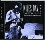 MILES DAVIS: Tokyo 1973 - Thumb 1