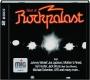 BEST OF ROCKPALAST - Thumb 1