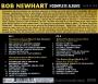 BOB NEWHART: The Complete Albums 1960-62 - Thumb 2