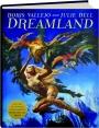 DREAMLAND - Thumb 1
