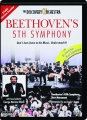 BEETHOVEN'S 5TH SYMPHONY - Thumb 1