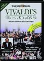 VIVALDI'S THE FOUR SEASONS - Thumb 1