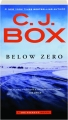 BELOW ZERO - Thumb 1