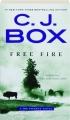 FREE FIRE - Thumb 1