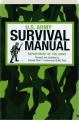 U.S. ARMY SURVIVAL MANUAL, REVISED - Thumb 1