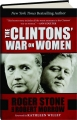 THE CLINTONS' WAR ON WOMEN - Thumb 1