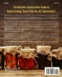 THE COMPLETE BOOK OF HOME CANNING - Thumb 2