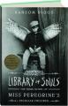 LIBRARY OF SOULS - Thumb 1