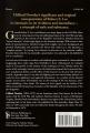 LEE: A Biography - Thumb 2
