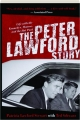 THE PETER LAWFORD STORY: Life with the Kennedy's, Monroe, and the Rat Pack - Thumb 1