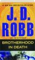 BROTHERHOOD IN DEATH - Thumb 1
