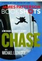 CHASE: BookShots - Thumb 1