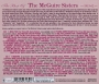 THE BEST OF THE MCGUIRE SISTERS, 1953-62 - Thumb 2