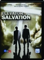 ELEVATOR TO SALVATION - Thumb 1