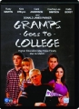GRAMPS GOES TO COLLEGE - Thumb 1