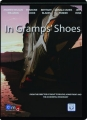 IN GRAMPS' SHOES - Thumb 1