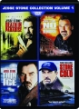 JESSE STONE COLLECTION, VOLUME 1 - Thumb 1
