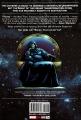 THANOS: The Infinity Revelation - Thumb 2