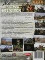 MONSTER BUCKS XXIII, VOLUME 1 - Thumb 2