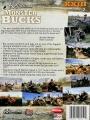 MONSTER BUCKS XXIII, VOLUME 2 - Thumb 2