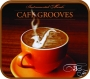 CAFE GROOVES: Instrumental Moods - Thumb 1